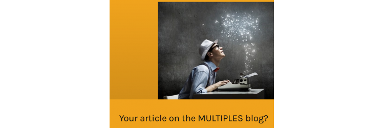 Blog | Articles on the MULTIPLES Blog